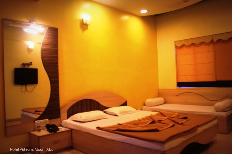hotel-vishram-mount-abu-super-deluxe-rooms-203