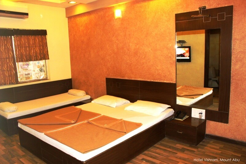 hotel-vishram-mount-abu-super-deluxe-rooms-204