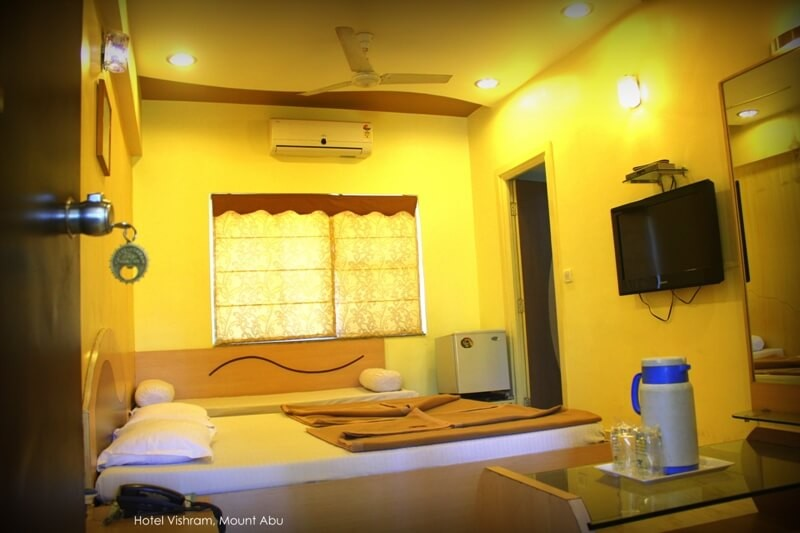 hotel-vishram-mount-abu-super-deluxe-rooms-205