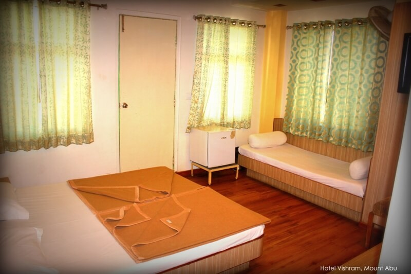 hotel-vishram-mount-abu-super-deluxe-rooms-207