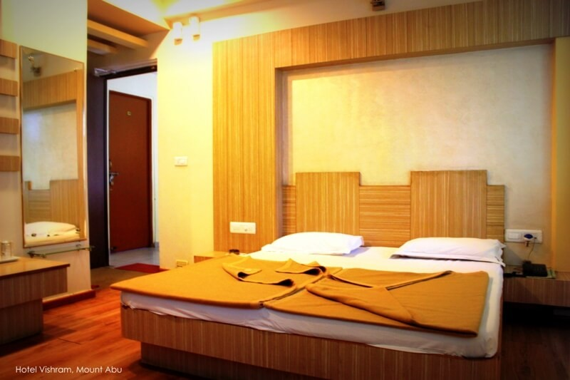 hotel-vishram-mount-abu-super-deluxe-rooms-208